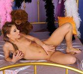 Nikky Thorne - 21Sextreme 13