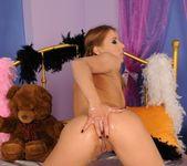 Nikky Thorne - 21Sextreme 20