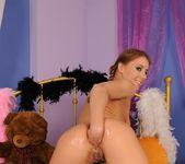Nikky Thorne - 21Sextreme 23