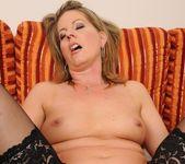 Laura Long, Elindi - 21Sextreme 25