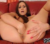 Ashley, Antonya - 21Sextreme 11
