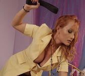 Katy Parker, Nikky Thorne - 21Sextreme 12