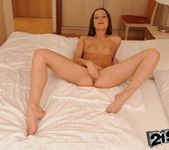 Ashley - 21Sextreme 6