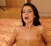 Betty Stylle - 21Sextreme 17