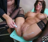 Angelica Heart - 21Sextreme 28