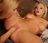 Nikky Thorne, Kayla Green - 21Sextreme 20