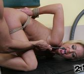 Cindy Hope, Dorina Gold - 21Sextreme 21