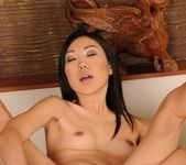 Yiki, Betty Stylle - 21Sextreme 11