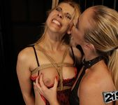 Cindy Hope, Dorina Gold - 21Sextreme 7