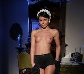 Jessyka Swan - 21 Sextury 3