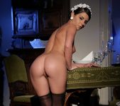 Jessyka Swan - 21 Sextury 5