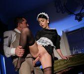 Jessyka Swan - 21 Sextury 11