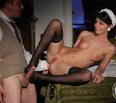 Jessyka Swan - 21 Sextury 18