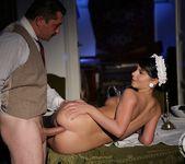Jessyka Swan - 21 Sextury 25