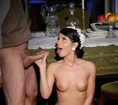 Jessyka Swan - 21 Sextury 29