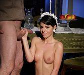 Jessyka Swan - 21 Sextury 30