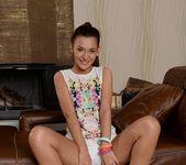 Alexis Brill - 21 Sextury 3