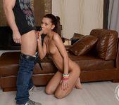 Alexis Brill - 21 Sextury 12
