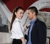 Misha Cross - 21 Sextury 12