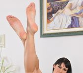 Eva Karera - 21 Sextury 7