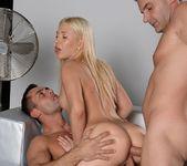 Lindsey Olsen - 21 Sextury 22