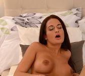 Nicole Vice, Kitty Jane 28