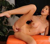 Paula Pearl - 21 Sextury 20