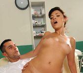 Ava Dalush - 21 Sextury 25