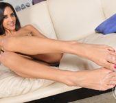 Chloe Amour - 21 Sextury 30