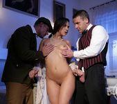 Samia Duarte - 21 Sextury 5