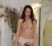 Sophie Lynx - 21 Sextury 4