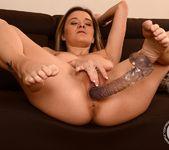 Angel Piaff - 21 Sextury 28