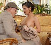 Samia Duarte - 21 Sextury 3