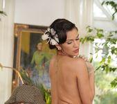 Samia Duarte - 21 Sextury 10