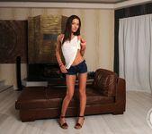 Nataly Gold - 21 Sextury 3