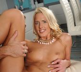 Chelsey Lanette - 21 Sextury 20