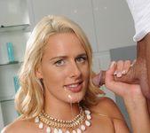 Chelsey Lanette - 21 Sextury 30