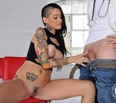 Alby Rydes - 21 Sextury 16