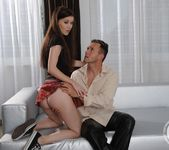 Misha Cross - 21 Sextury 11