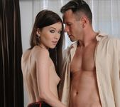 Misha Cross - 21 Sextury 17