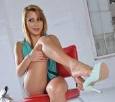 Marina Angel - 21 Sextury 10