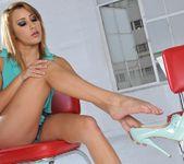 Marina Angel - 21 Sextury 11