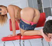 Marina Angel - 21 Sextury 16