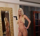 Chelsey Lanette - 21 Sextury 4