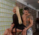 Chelsey Lanette - 21 Sextury 6