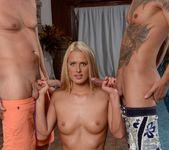 Chelsey Lanette - 21 Sextury 8