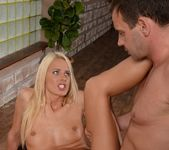 Chelsey Lanette - 21 Sextury 27