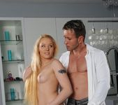 Lola Taylor - 21 Sextury 9