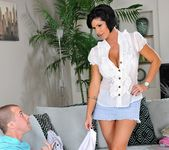 Shay Fox - 21 Sextury 8