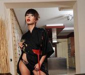 Marica Hase - 21 Sextury 2